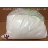 Best Assay 99.5% 1 Testosterone Prohormone , Methyl One Testosterone Booster Powder CAS 65-04-3 wholesale