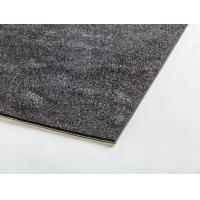 Self Adhesives Sound Absorbing Material Multi Layers For Vibration Damping