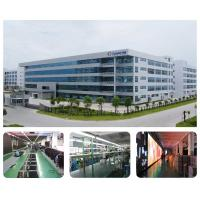 CANBEST OPTO-ELECTRICAL SCIENCE &TECHNOLOGY CO.,LTD.