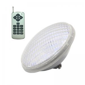 Best 72W LED PAR56 Bulb wholesale