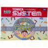 Best 700mm X 1000mm Vista Print Brochures , Full Color Tri Fold Flyers / Leaflet wholesale