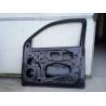 Quality Toyota Hilux Vigo Pickup Diesel / Petrol Type Front Car Door Replacement wholesale