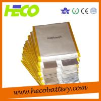 Quality Factory Direct ! LFP Cells In Stock 3.2V 10AH - 20AH Lithium Ion Phosphate Batteries wholesale