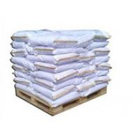 Buy cheap Glutamic Acid , Active Pharmaceutical Ingredient Cas 56-86-0, 25kg/bag from wholesalers