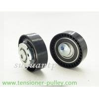 Cheap strapping tensioner motorcycle chain tensioner 82 00 908 180 8200908180 VKM16009 for sale
