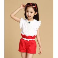 China KIDS' GARMENTS for sale