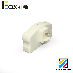 China D800 Maintenance Tank chip resetter  For Epson  SureLab SL-D800 (EUR) SL-D880 (CHN) for sale