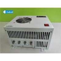 Best Humidity Adjustment Peltier Thermoelectric Dehumidifier Cooler 100A Ambient Temp 0-45℃ wholesale