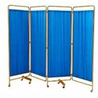 Portable privacy screens quotes for Temporary privacy screen