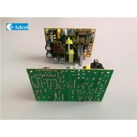 Best ISO9001 Peltier Temperature Controller PCB Thermoelectric Therstat 110 Or 220VAC wholesale