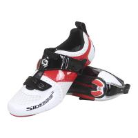 Best Triathlon Road Racing Bicycle Shoes Breathable Fast Dry Olympic Use wholesale
