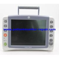 Best GE Patient Monitor DASH 1800 DASH 2500 Fault Repair wholesale