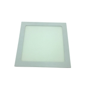 Best Slim Square Shape AC220V Ceiling Tile Light Panel wholesale