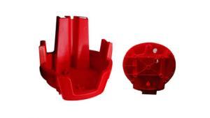 Best plastic injection mould wholesale