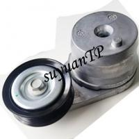 Best 38137 88920937 Drive Belt Idler Pulley YL2Z6B209AA 6L2Z6B209A 1L5E6B209AD For Ford Ranger wholesale