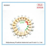 Disposable Consumable Thermocouple Tips for Measuring Temperature of Molten Metal for sale