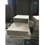 China Rebonded Foam Wholesale Supplier | Meimeifu Mattress| homemattresses-com.ecer.com for sale