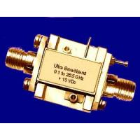Best Super Miniature size Good Stable Microwave Power Amplifier Model ESCW-4326-1 wholesale
