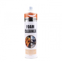 China Multi Foam Cleaning 650ml Car Care Cleaner Spray on sale