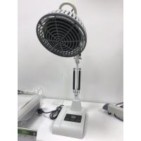China Infrared Therapeutic Heat Lamp Long Lasting Hours With Built - In Timer for sale