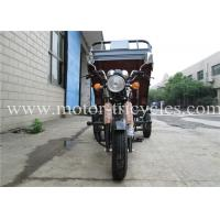 Quality OEM Eec Tricycle 3 Wheel Trike wholesale