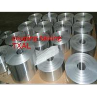 Best 8011 h14 single lacquer aluminium coil wholesale