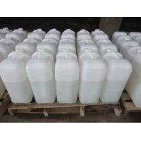 Best Top Grade Acetic Acid Glacial 99.85% C2H4O2 Appearance Melting Point 16.635