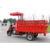 Best Flower Patter Eec Tricycle 3 Wheel wholesale