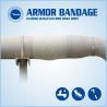 Pipe Repair Tape Pipe Repair Bandage Leak and Leak Fixing Irrigation Pipes for sale
