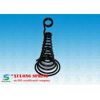 Best 3mm High Tensile 65Mn Steel Spring Special Eletrophoresis Surface Treatment XL-701 wholesale