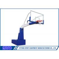 Best Basketball Stand wholesale