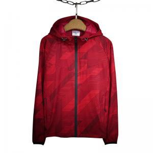 Best Casual Nontoxic 140gram Long Sleeve Sportswear Plus Size wholesale