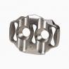Best Surface Polishing Cnc Machine Main Parts Precision Machined Components wholesale