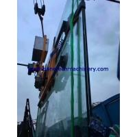 Best Electric Glass Lifter for glass installing wholesale