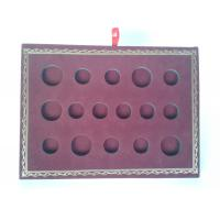 Best Professional Packing Eva Foam, Custom Packing Sponge Foam To Protect Product wholesale