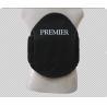 Best Universal Polyester Velvet LSO Back Support Brace Soft Breathable Fabric wholesale