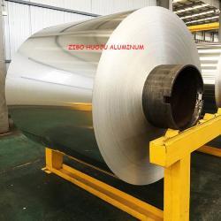 China 100g Aluminium Foil For Pharmaceutical Packaging for sale
