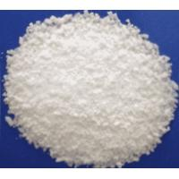 Cheap stearic acid single/double/trippled pressed/1801/1800 tech/cosmetics grade for sale
