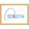 Best Disposable NIBP Neonate Non Invasive Blood Pressure Cuff  # 2 wholesale