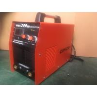 Best Water Proof Custom Welding Machines 85% Efficiency For Humidity Place wholesale
