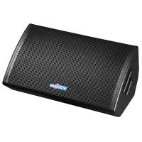 Best 12 inch professional pa sound system monitor speaker FT-12 wholesale
