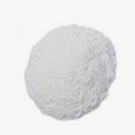 China Bis Benzene sulphonylimide BBI 2618-96-4 for sale