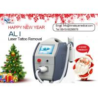Best Popular Lightweight Beauty Salon Laser Tattoo Removal Equipment 2 In 1 System wholesale
