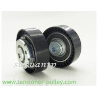 Buy cheap strapping tensioner motorcycle chain tensioner 82 00 908 180 8200908180 VKM16009 from wholesalers