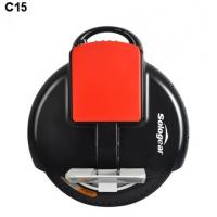 China Self Balancing Single Wheel  Electric Scooter Battery Powered 35km Per Charge Energe G3 on sale
