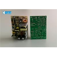 Best Thermo Electric Temperature Controller For Electronics , Digital Temperature Controller wholesale