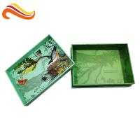 Best ROSH Chocolate Gift Boxes Packaging Customized Printed 2mm Cardboard Material wholesale