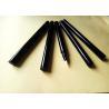 Best Waterproof Black Eyeliner Pencil Eye Use New Design SGS Certification wholesale