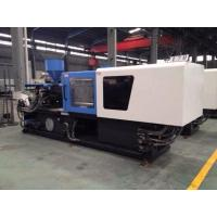 Buy cheap 22kw Plastic Injection Moulding Machines , Fully Automatic Plastic Injection from wholesalers