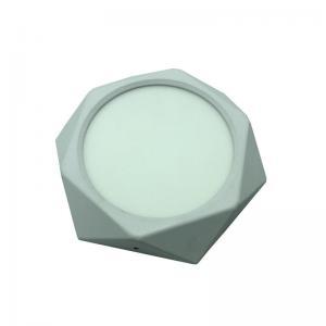 Best Rhombus Shape IP20 30W Indoor LED Ceiling Lights wholesale